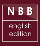 NBB English Edition